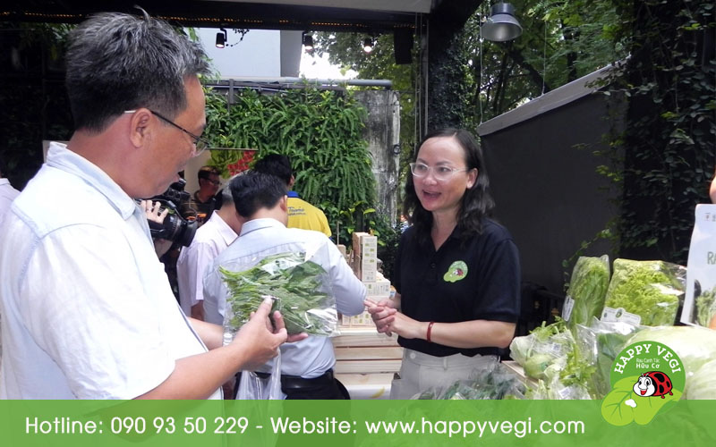 organictown-phien-cho-huu-co-happyvegi
